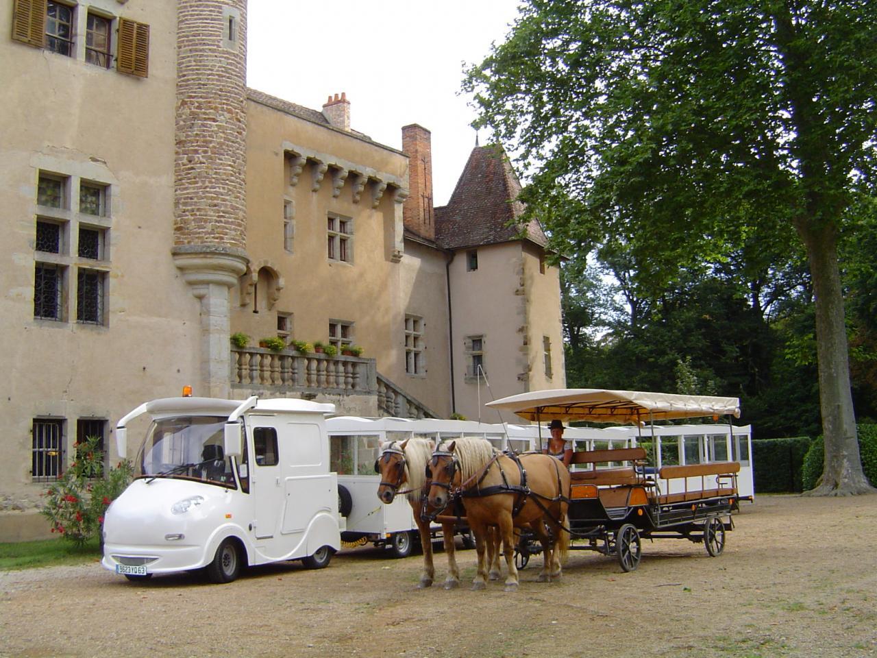 Anniversaire Colette 2008