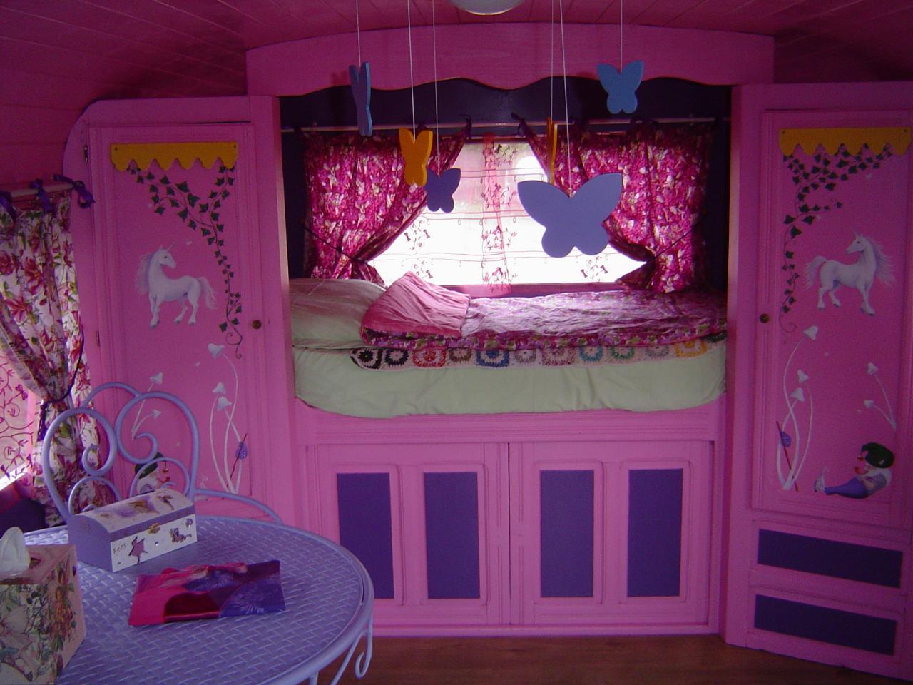 lit alc ve. Black Bedroom Furniture Sets. Home Design Ideas