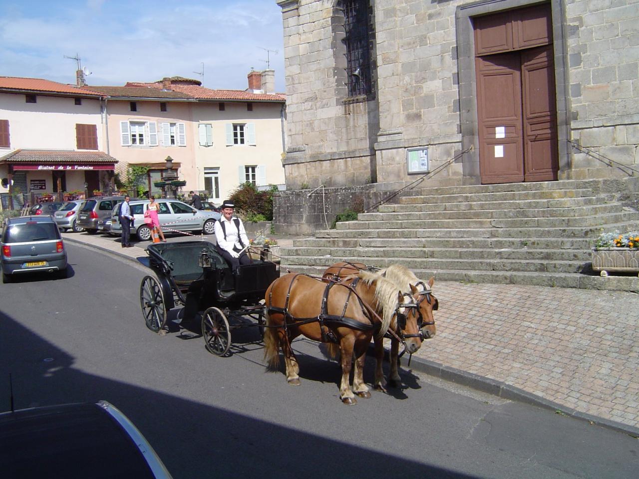 Mariage Vollore 2011