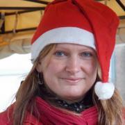 Noël 2012 Courpière
